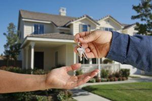 Fort Collins Home Inspection