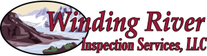Winding River Inspections Service