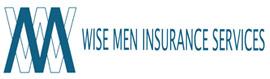 Wise Men Insurance