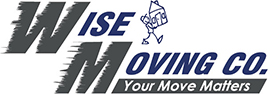 Wise Moving Co