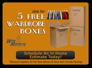 5-free-wardrobe-boxes-300x223