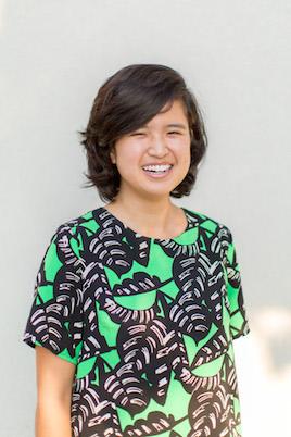 Cat Nguyen