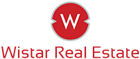 Wistar Real Estate