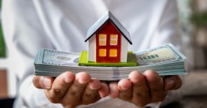 We buy homes for cash in Nebraska at Wistar Real Estate
