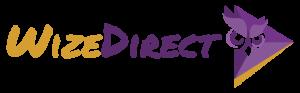wizedirect-logo-final1