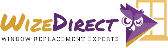 WizeDirect
