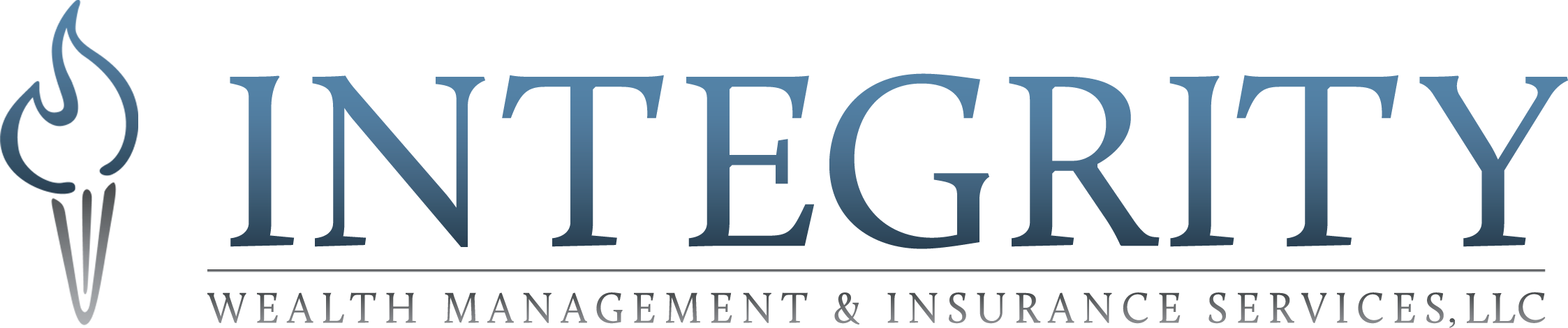 Integrity Wealth Management & Insurance Services