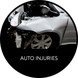 auto_injuries_0