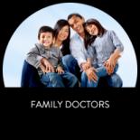 family_doctors