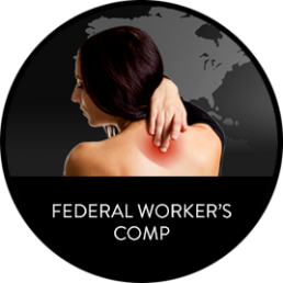 federal_workers_comp