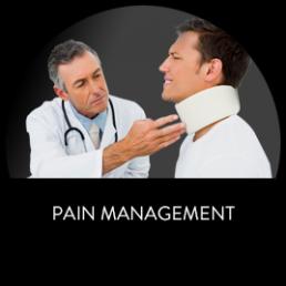 pain_management_0