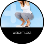 weight_loss_0