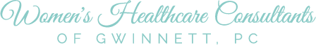 Women's Healthcare Consultants of Gwinnett, PC