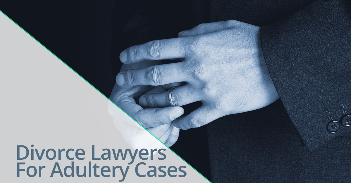 Divorce Lawyers Oklahoma City Divorce Lawyers For Adultery