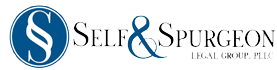 Self & Spurgeon Legal Group, PLLC