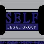Self Legal Group, PLLC