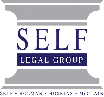 Self Legal Group, PLLC