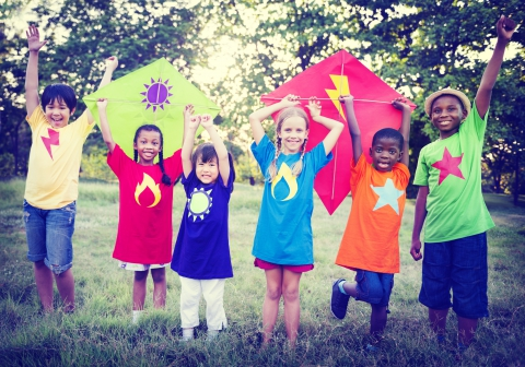 Preschool Learning Center Dyer