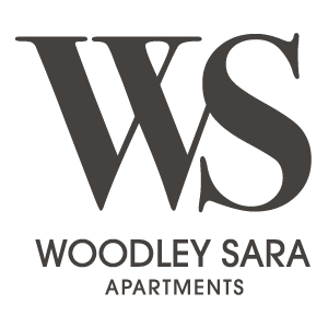 Woodley Sara Apartments