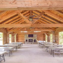 Image of Dining Hall