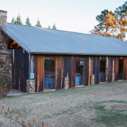 Image of Woodlawn Barn