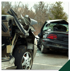 Auto Accident Attorney In Twin Cities - Have You Been