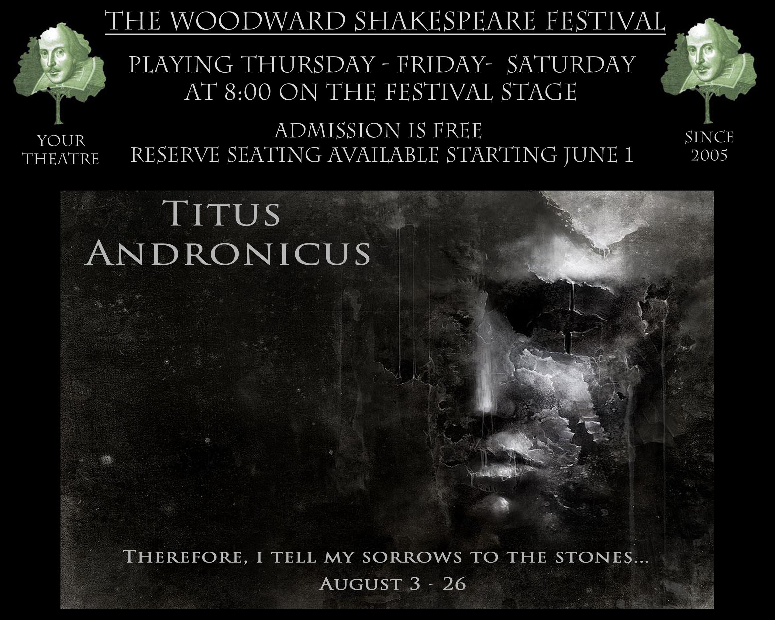 titus-website
