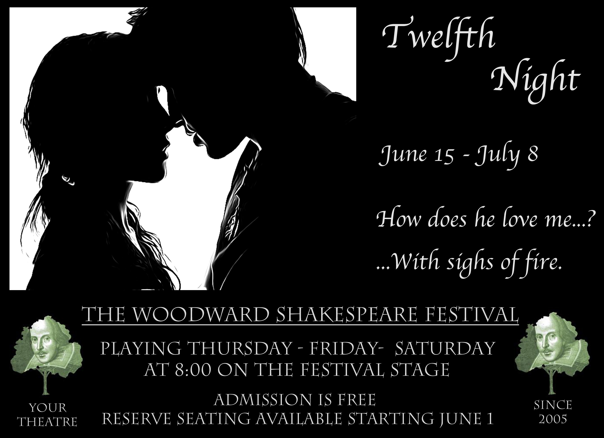 twelfth-night-website
