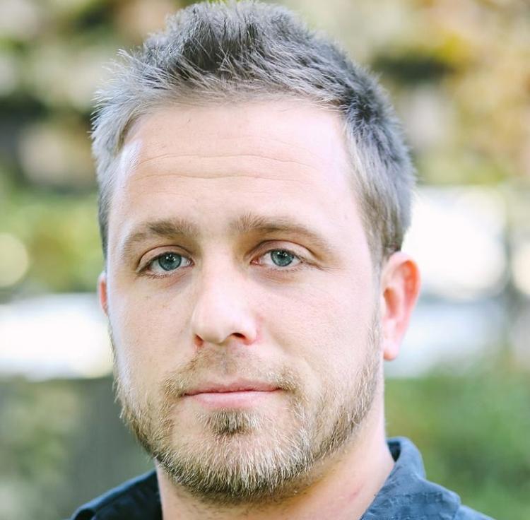 Jonathan Wheeler