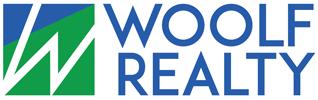 Woolf Realty, Inc.
