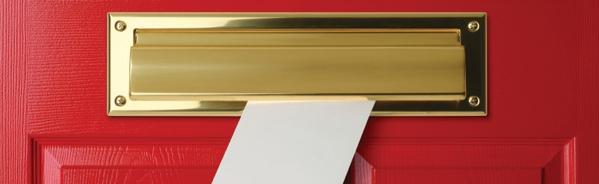 Envelopes_Header