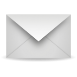 yv796-mail