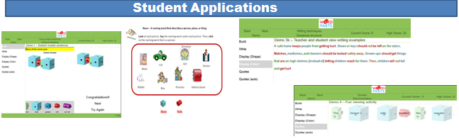 Student-Applications-Image