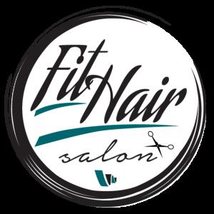 Final_FitHair_Logowhite