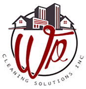 WP Cleaning Solutions Inc.