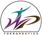 WholePerson Therapeutics LLC