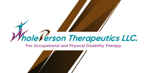 WholePerson Therapeutics LLC