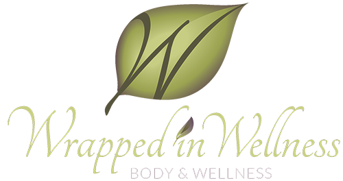 Wrapped in Wellness
