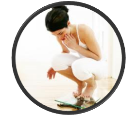 12-week rapid weight loss program