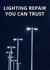 pole-lighting-repair