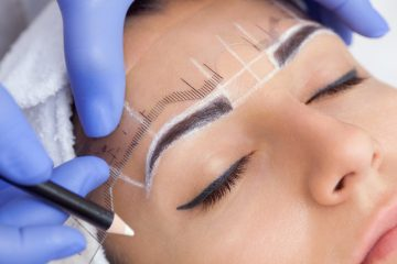 While microblading is an excellent choice for many men and women, there are several misconceptions that may be deterring you from making your appointment. The following are some common microblading myths that you should watch out for.