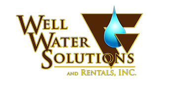 Well Water Solutions