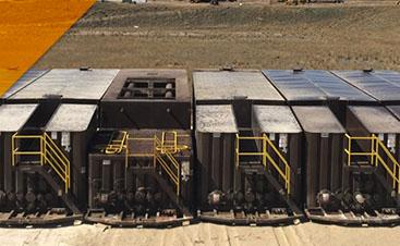 Above Ground Water Storage Tank Ast Tanks Frac Tank