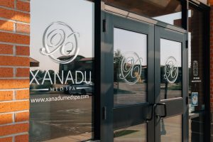 Join Our Team - Day Spa Fort Collins | Xanadu Med Spa