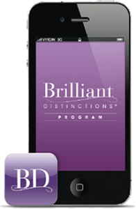 Brilliant Distinctions - Want Botox? Earn Points And Save