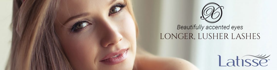 af21e2a0489 If you noticed that your lashes are getting thinner, we at Xanadu Med Spa  have the solution: