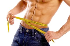 Medical Weight Loss Fort Collins - Learn About Our Weight