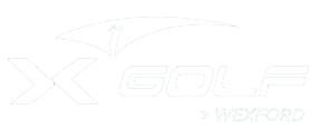 XGolf Wexford