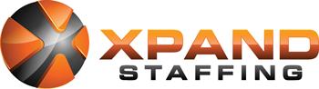Xpand Staffing