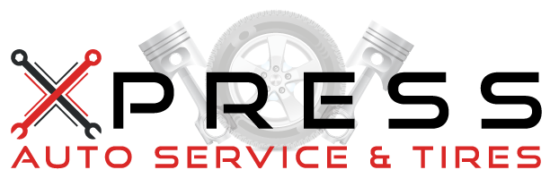 auto repair shop coral springs brake repair fl tire repair 33076 rh xpresstirecenter com Ford Diesel Repair Shops S R Tire Shop